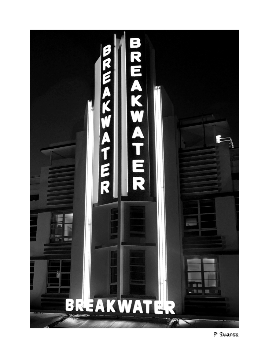 Arc Series Deco Breakwater Hotel.JPG