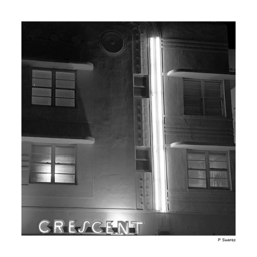 Deco Crescent BW.JPG